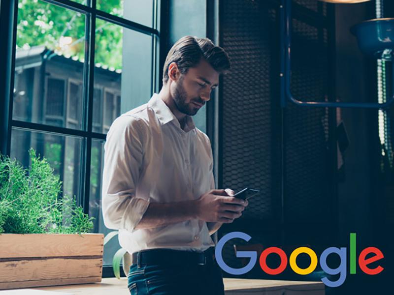 Nieuw: Direct een klant aan de telefoon via Google Ads