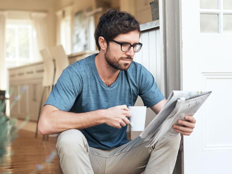 Alle kranten 11