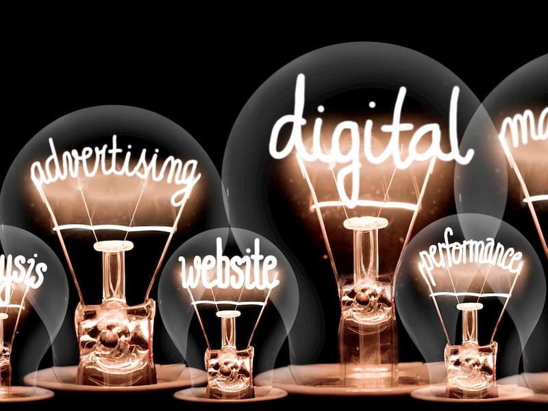 Online advertising: de juiste boodschap op het juiste moment!
