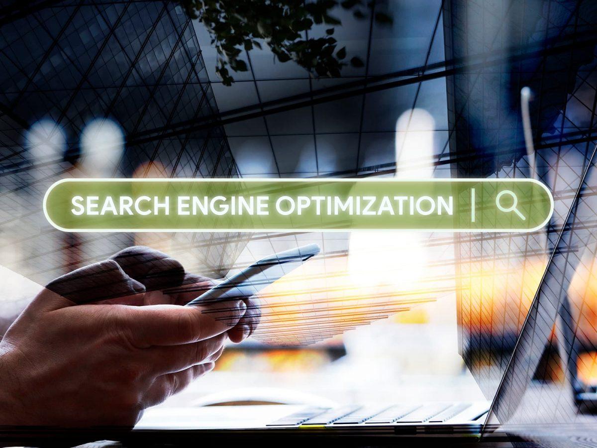 De SEO quickscan van Hellenique: Hoe scoort uw website?