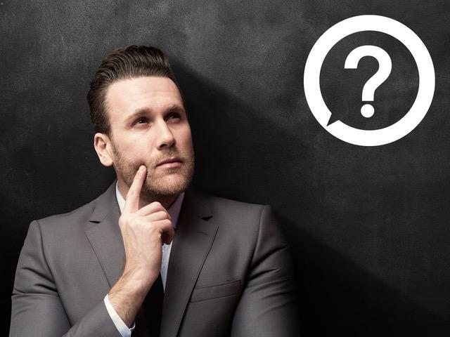 Werkt u voor meerdere uitvaartondernemers? Vraag een multi-user account aan