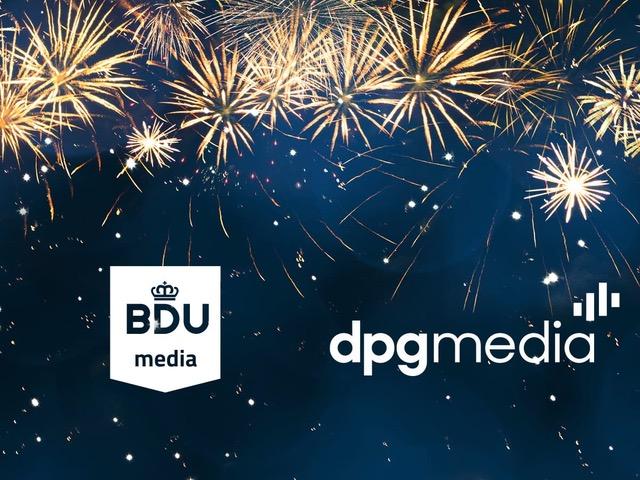 Wijzigingen huis-aan-huis-kranten BDUmedia en DPG Media per 1 januari 2020